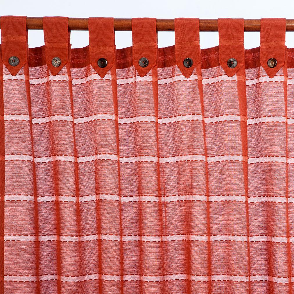 10055-cortina-rust-liviana