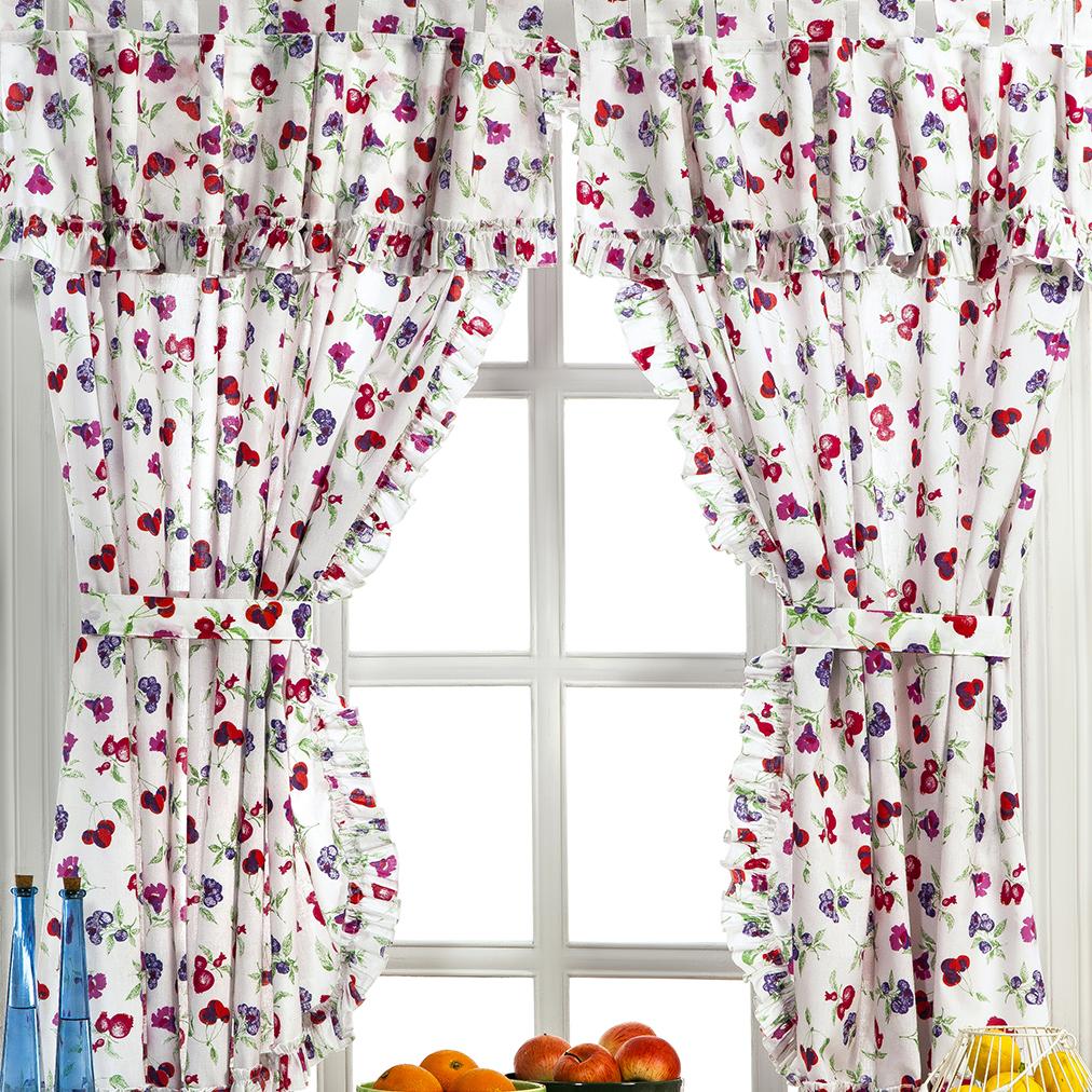 comprar calidad del bordado bordados comprar cortinas