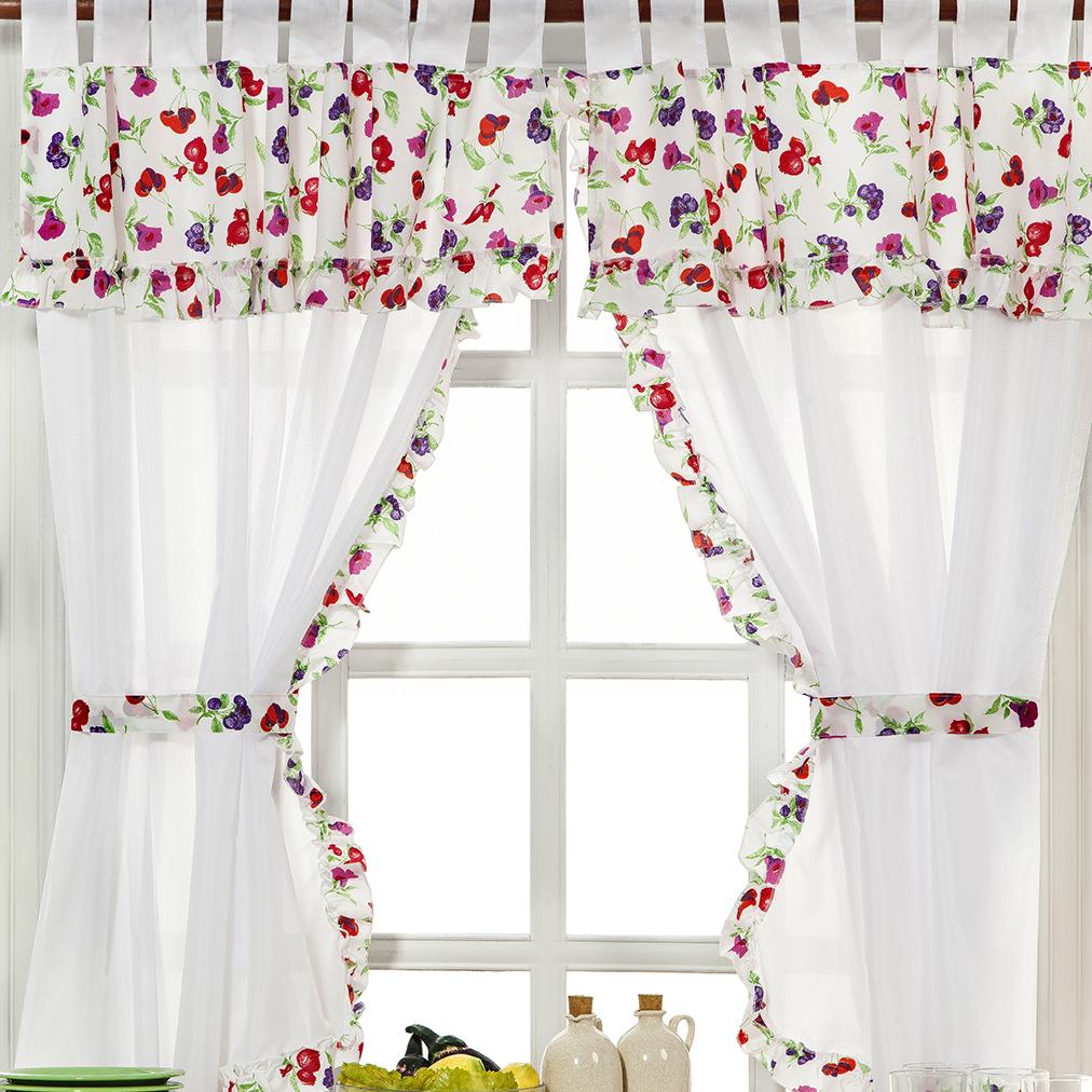10083-cortina-cocina-estampado