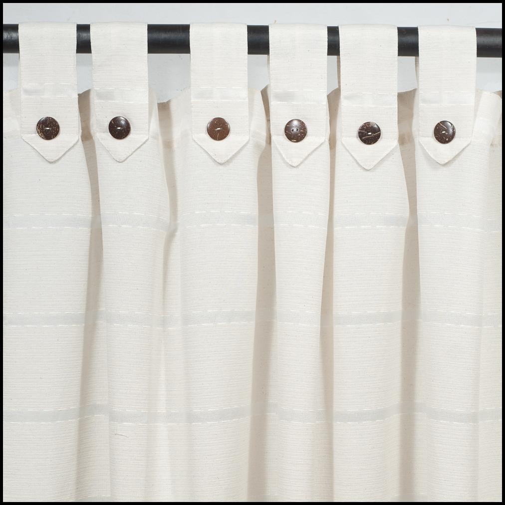 art 10050 cortina de cocina beige 11 francavilla