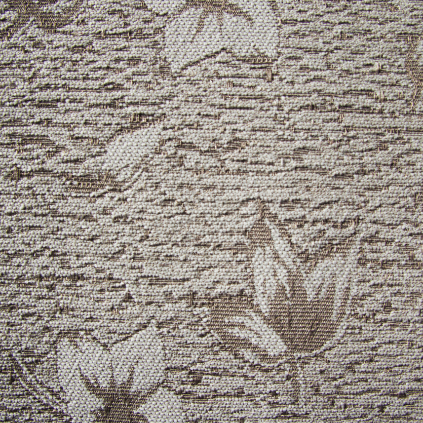 Art 5189 tapicer a flor francavilla - Telas tapiceria online ...
